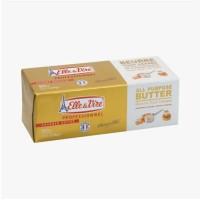 Butter Elle & Vire all purpose 2,5 kg