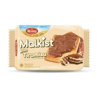 Roma biskuit tiramisu [120 gr]