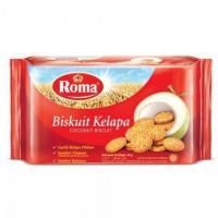 Roma coconut biskuit [300 gr]