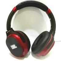 Headset Wireless atau Bluetooth JBL BB-814 KUALITAS MANTAP