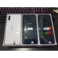 Samsung A50s Sein Minus Pixel