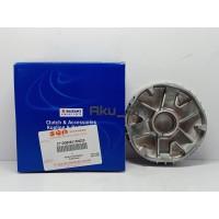Rumah Roller Nex 21120B09J10N000 Suzuki Genuine Parts