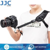 Sling Strap Camera with Quick Release / Shoulder Neck Strap (NS-PRO1M)