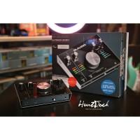 M-Audio M-Track 2x2M MKII Soundcard USB-C