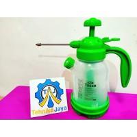 Sprayer TASCO MIST 2 ECO (2 liter) / alat semprot hama TASCO 2 liter