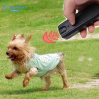 ❤-Stock❤Home Supply Dog Repeller Animal Training Device Pet Anti