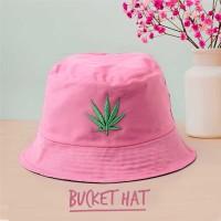 Bucket Hat Kuzatura NC KZS 852