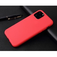 TOP1 ☞❣ shatter-resistant cover all-inclusive matte tpu