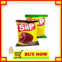 M06 Nabati Siip Bite Size Snack 28 Gram