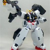 PRF09 Gundam Virtue 1 144 Seed Hongli HG High Grade