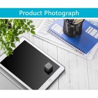 Vision sq19 Kamera Camcorder Mini HD 1080P dengan Sensor Infra