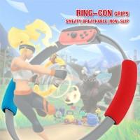 Nintendo Switch ~ Ring Fitness dengan Sensor Fitness untuk