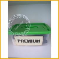 Alat Praktek Resep Farmasi L Premium S D Kelas Xii