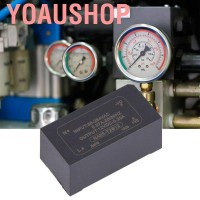 Yoaushop AC-DC isolated power module AC 85 ~ 265V to DC 12V