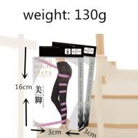 Ukuran Besar xl-xxl (top1) Celana Panjang Pembentuk Tubuh, Ada