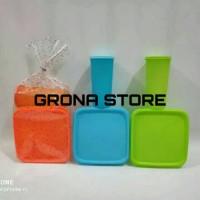 Paket souvenir ultah kotak makan & gelas / paket murah/ bingkisan