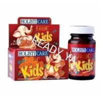 Ester C Kids Holisticare Vitamin C isi 30 tablet