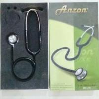Stetoskop Merk Anzon deluxe