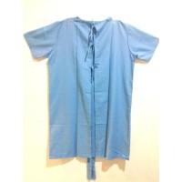 Baju Pasien/Baju Operasi/Baju Rumah