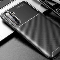 Casing Softcase New Style Realme 6 Pro Soft Back Case