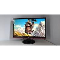 Aoc Led Monitor G2460VQ6 (GAMING)