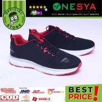 Garsel Shoes ~ Sepatu Running Pria ~ GRE 7022