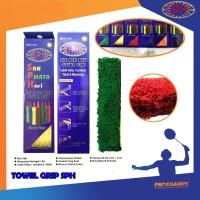 SPH GRIP TOWEL GRIP BADMINTON ORIGINAL