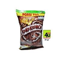 Koko Krunch Porsi Pas - 30 gr