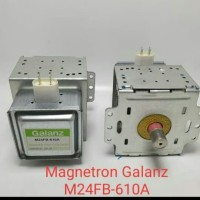 Magnetron Microwave Galanz MP24FB-610A