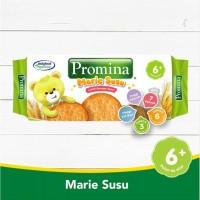 Promina Marie Susu 6+ 150gr