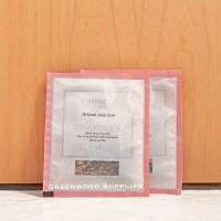 Gryphon Artisan Tea - White Gingerlily - 1 Sachet