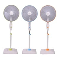 Panasonic ES404 – Stand Fan 16 inch Timer