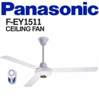 Ceiling fan FEY 1511 PANASONIC / KIPAS ANGIN PLAFON