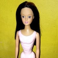 Fulla Doll By NewBoyz Preloved 16