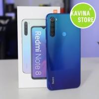 Redmi Note 8 4/64 GB