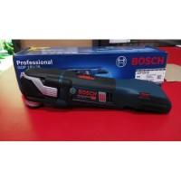 Bosch GOP 18 V-28 Cordless Multi Cutter 18V Solo (Unit Only)