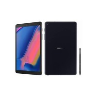 Samsung Galaxy Tab A8 With S Pen 2019 P205 - GARANSI RESMI SEIN