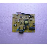 POWER SUPPLY | PSU AOC E1660SW LED MONITOR