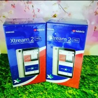 Hp Evercross Xtream 2 pro M55B 1/16 GB Garansi Resmi (New)