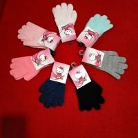 sarung tangan anak murah