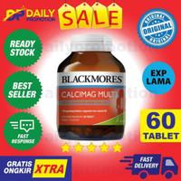 Blackmores Vitamin calmag D3+K1. Calsium magnesium multi Blackmores