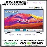 SAMSUNG LED TV 43T6500 - SMART TV LED 43 INCH HDR FULL HD UA43T6500