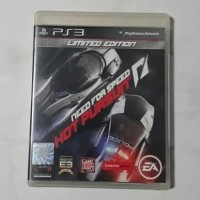 kaset ps 3 need for speed hot pursuit