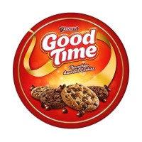 SEMBAKO BISKUIT GOOD TIME ASSORTED 149G