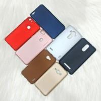 Eco Case Xiaomi Redmi 2s RM Pro RM 3 Pro RM 4i RM 4A RM 4X Rm 4 Prime