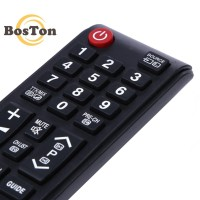 Bo☛TV Remote Control For Samsung AA59-00602A LCD LED HDTV TV Smart