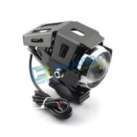 lampu tembak cree U5 Transformer murah berkualitas