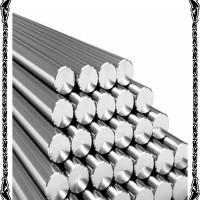 Terlaris As solid stainless steel 1 1 4 inch x 150 mm as stenlis
