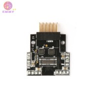 Board For Hubsan Zino H117S RC Drone Quadcopter Spare Parts Power