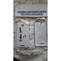Hardcase Sublim Redmi Note 2